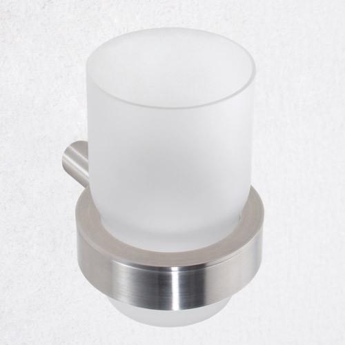 ATG G - Glas für Glashalter ATG-0