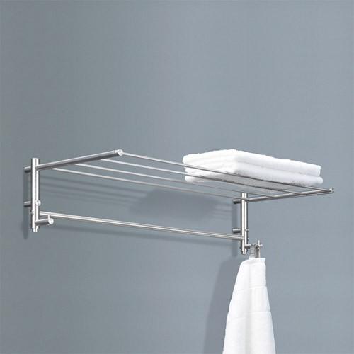 G1 600 S - Handtuchablage-0