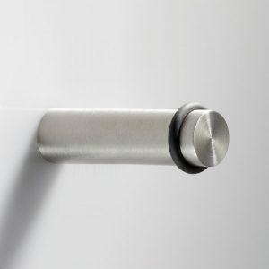 HG 8-30 - Haken mit O-Ring-0