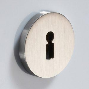 R BB - Schlüsselloch- rosette-0