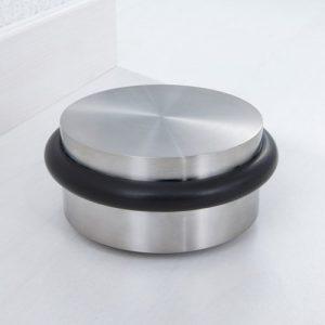 TSB 90-45 - Türstopper mit O-Ring-0